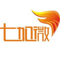 依库网络科技有限公司