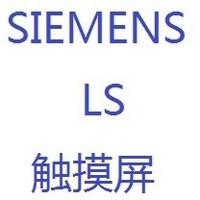 PLC编程、电路设计