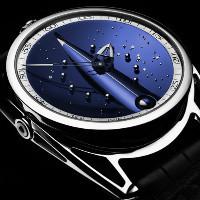 专业手表外观设计