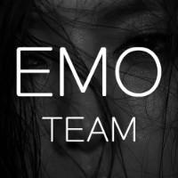 EMO team