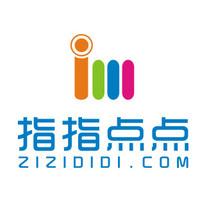 zhizhi-diandian