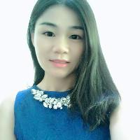 zj珠珠2014