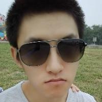 北京本地导游