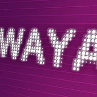 wayads