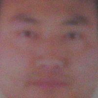 灬二郎神灬