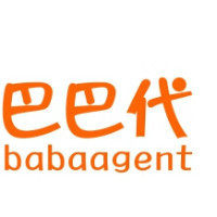 babaagent
