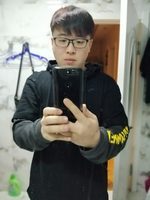 mobile262_3606