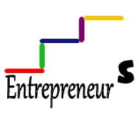重庆创意开发公司
