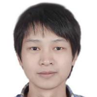 江南金融软件工作室