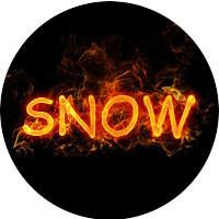 Snow开发