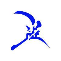 米蓝视觉设计