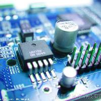 龙宇电子工作室