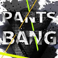 PantsBang