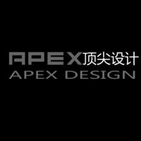深圳顶尖设计