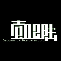 壹02陆设计事务所