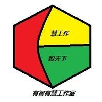image郑