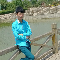 Onelk-Web开发工程师