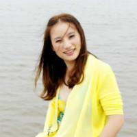 JudyJudyWang