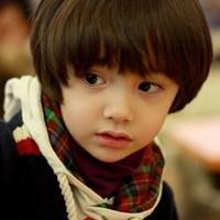 rui_lydia