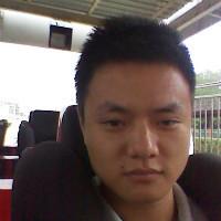 刘辉2950