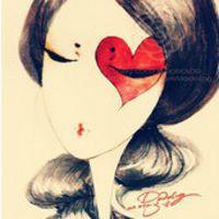 爱爱Cheng