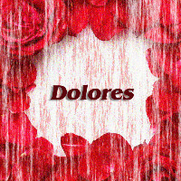 Dolores設計工作室
