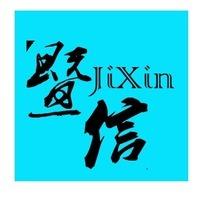 jixinstudio