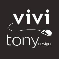 Vivi&Tony设计