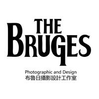 Bruges_Studio