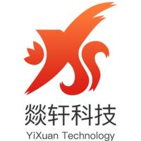 郑州燚轩软件科技有限公司