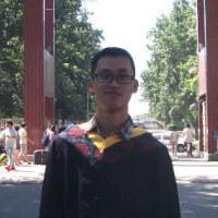 Bruce-Xiong