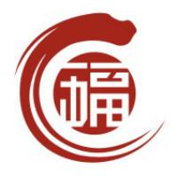 北京五福行文化