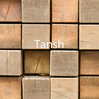 tanshong