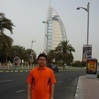 nice_sunny