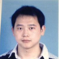 唐僧2000