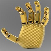 伊思非标机械自动化设计