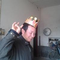 lequnsong