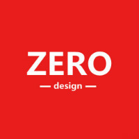 零点艺术设计