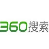 上海360营销服务中心