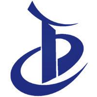 南京拓度信息技术有限公司