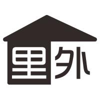 MSMJ美饰美家