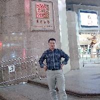 Jerry_huang999