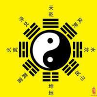 锦园文化传媒设计有限公司