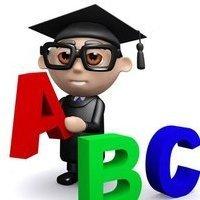 ABC武威