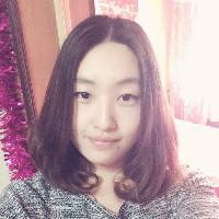 beijingxiaoyue