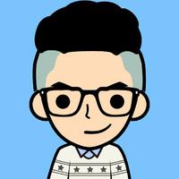 Jovi_Chin