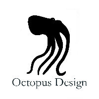 octopusCG