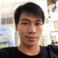 木马Moma