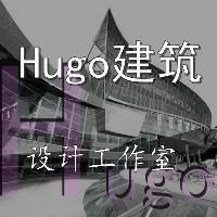 Hugo设计工作室