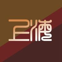 爱上海设计